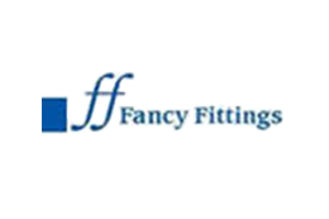 fancy-fittings-supplier
