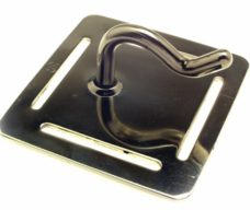 bg104b trapeze harness hook 228x192 - STAINLESS STEEL TRAPEZE HARNESS HOOK