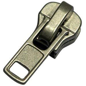 zip-slider