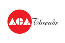 ACA Thread