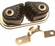 bg28c2 cam cleat 228x192 - BG CAM CLEAT LARGE - STAINLESS STEEL BAS