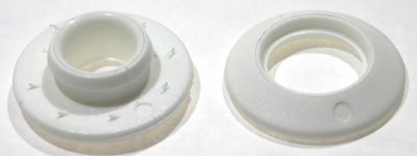bg68i plastic eyelets - PLASTIC EYELETS