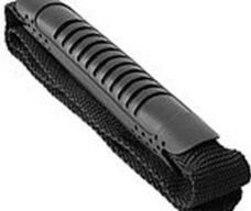 ff 162 webbing strap puller 228x192 - Strap Puller Round