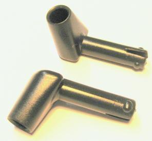 bow clip adaptor - BOW CLIP ADAPTOR (BEVAN)