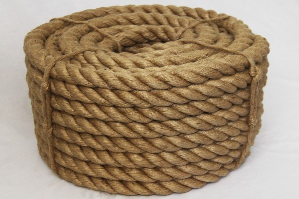tug of war rope - Fittings, Thread, Rope, Zips and much more
