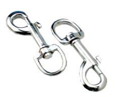 Hooks & Clips