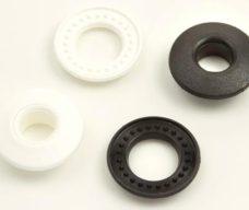 bg68i plastic eyelets 228x192 - PLASTIC EYELETS