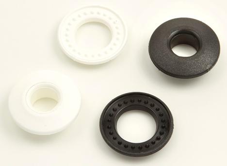 bg68i plastic eyelets - Eyelet Hole Punch