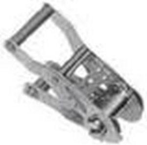 ratchet 25mm ss hd 300x296 - RAT25-SS-HD : Ratchet 25mm S/S HD