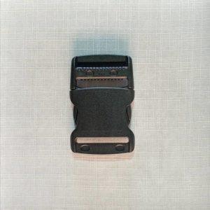 side release buckle lb38r 300x300 - LB-R : Side Release Buckle