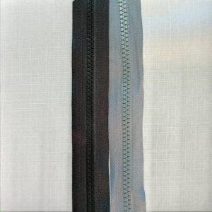 zip chain chunky type 5 ykk 300x300 - 012813-5_VF : Zip chain YKK Type 5 Chunky Vislon /m